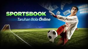 Panduan Bermain Taruhan Bola Online